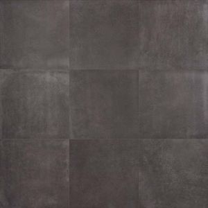 Heavy Traffic Commercial Anti Slip Indoor and Outdoor Porcelain Tile (EC02)