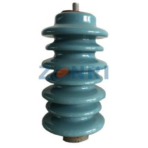 Porcelain Insulator Post Type pictures & photos