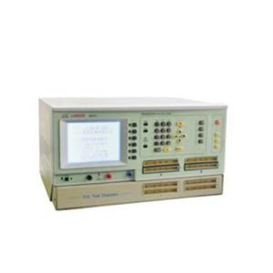 new type electronic auto dc wire harness tester