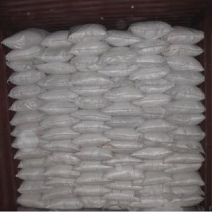 Best Price Fertilizer Urea Phosphate up pictures & photos