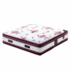 2017 Hot Sale Natural Latex Mattress with High Quality pictures & photos