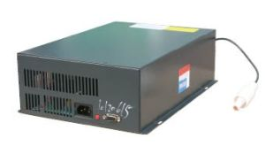 80W CO2 Low Current and Accuracy Control Laser Power Supply