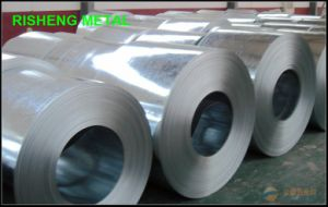 0.14-0.8/0-1250mm Full Size Hot DIP Galvanized Steel/Gi