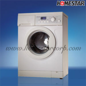 5.0kg Front-Loading Washing Machine (XQG50-FL88)