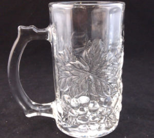 Beer Cup (ZB08-300) pictures & photos