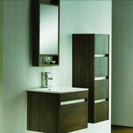 Bathroom Cabinet (BLG-A600-1)