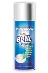 Bowl Cleaner (H2205)
