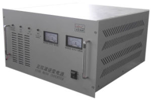 Single Phase Output Off-Grid Inverter 0.2kW/0.3kW/0.5kW/1kW (24V Input)