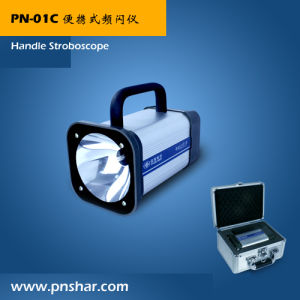 Portable Stroboscope (PN-01C) pictures & photos