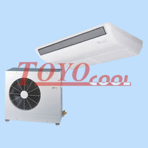 Ceiling & Floor Type Air Conditioner