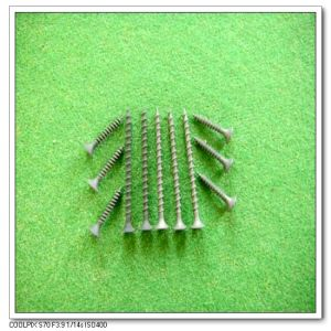 Philips Bugle Head Drywall Screws (3.5*25)