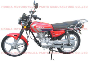 Cg125/Cg150 Jh125, Gl125 Motorcycle Spare Parts