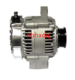 Alternator for Toyota Paseo V4 1.5L 1994-95 HX012 pictures & photos
