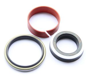Chain Adjuster Seal Kit