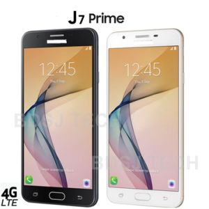 "Original for Samsong Galexi J7 J710 (2016) Octa Core Lte Mobile Phone 2g RAM 16g ROM 5.5"" 13.0MP NFC Cell Phones Unlocked pictures & photos"