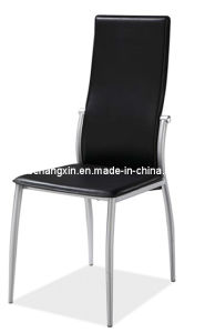 Faster Selling High Quality New Modern Design Dining Chair pictures & photos