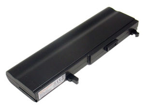High Performance Replacement Laptop Battery for ASUS (A32-U5)