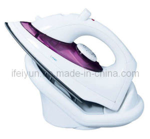 Electric Iron (602B)