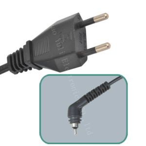 Imq Power Cords& Salon Power Cord (OS-07+M2) pictures & photos