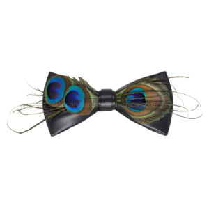 8425603d5780 Adjustable Bowtie Factory, Adjustable Bowtie Factory Manufacturers &  Suppliers | Made-in-China.com