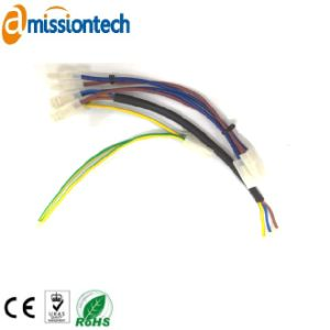 Oem Automotive Wiring Harnesses on