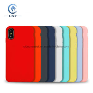super popular 2a572 2bc99 Wholesale Phone Case, Wholesale Phone Case Manufacturers & Suppliers ...