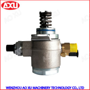 China Wholesale Aftermarket Auto Parts High Pressure Fuel Pump
