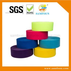 Wholesale B/o Product