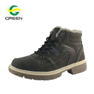 71ddf566cde33 Greenshoe-2019-New-Development-High-Ankle -Cheap-Sneakers-Men-Casual-Warm-Winter-Shoes -Sport-Mens-Popular-Outdoor-Sneakers.jpg