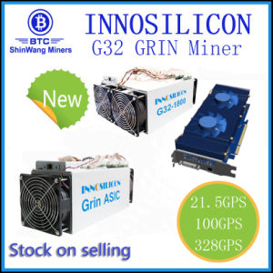 China Shiping Miner, Shiping Miner Manufacturers, Suppliers, Price