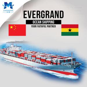 Wholesale China Service Shipping