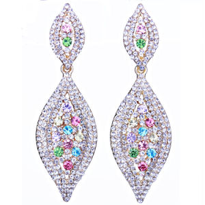 bulk watch in fashion hqdefault for resale earrings wholesale jewellery