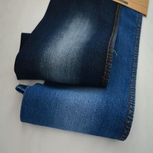 Spandex Denim Fabric Weight 7.9oz