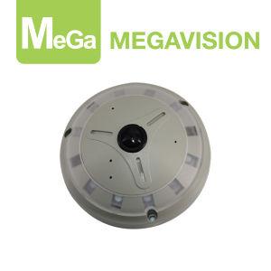 China HD Onvif 1 3MP Fisheye 360 Degree Panoramic IP Camera Mg-360A
