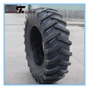 18 4 38 Wear Resisting Rice And Cane Tractor Tires Exporters In China China Rice And Cane Tractor Tire Rice Tractor Tyre