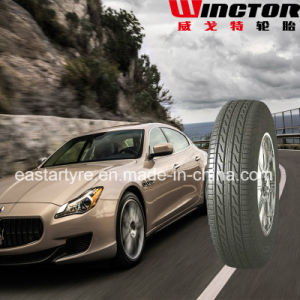 "Factory Direct Supply Radial Passager Car Tyre (14"" to 18"") pictures & photos"