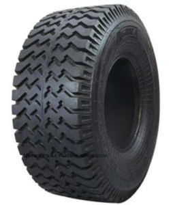 Chinese OEM Agricultural Tire 15.5/65-18 16.5/70-18