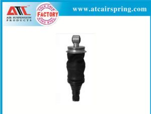 Auto Parts Sinotruk HOWO FAW Truck Parts Rear Air Spring Rear Air Spring, Heavy Truck Shock Absorber pictures & photos