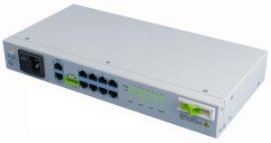 Gpon Ont for FTTX Onaccess G600-08 pictures & photos