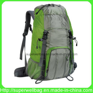 Backpack Rucksack Outdoor Sports Bags Travelling Hiking Camping Backpacks