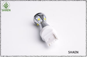 New Design 7443 LED Car Light 12V White 30W pictures & photos