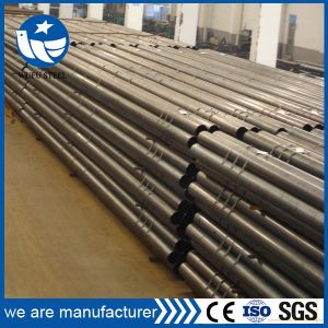 Weldded Carbon As1163 C250 C350 C450 Steel Pipe and Tube pictures & photos