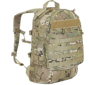 Tactical Backpack/Hiking Backpack pictures & photos