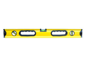 Spirit Level (EV-S101) pictures & photos