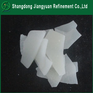 Aluminium Sulfate 15.8%Min Used for Water Treatment pictures & photos