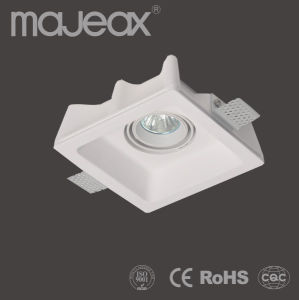 CE RoHS Approved Adjustable Downlight LED (MC-9235)