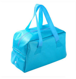 Waterproof Tote Beach Bag (MS7001) pictures & photos