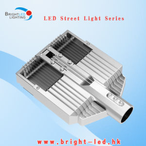 New Design 30- 60W LED Street Light Suppliers