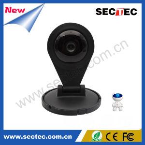 1MP Home CMOS IP Camera with Zaza Remote