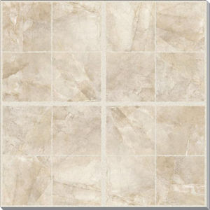 China Impervious Vitrified Floor Tile Ab6002m Rustic Porcelain